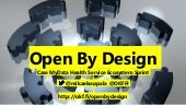 Hel loves dev - open by design