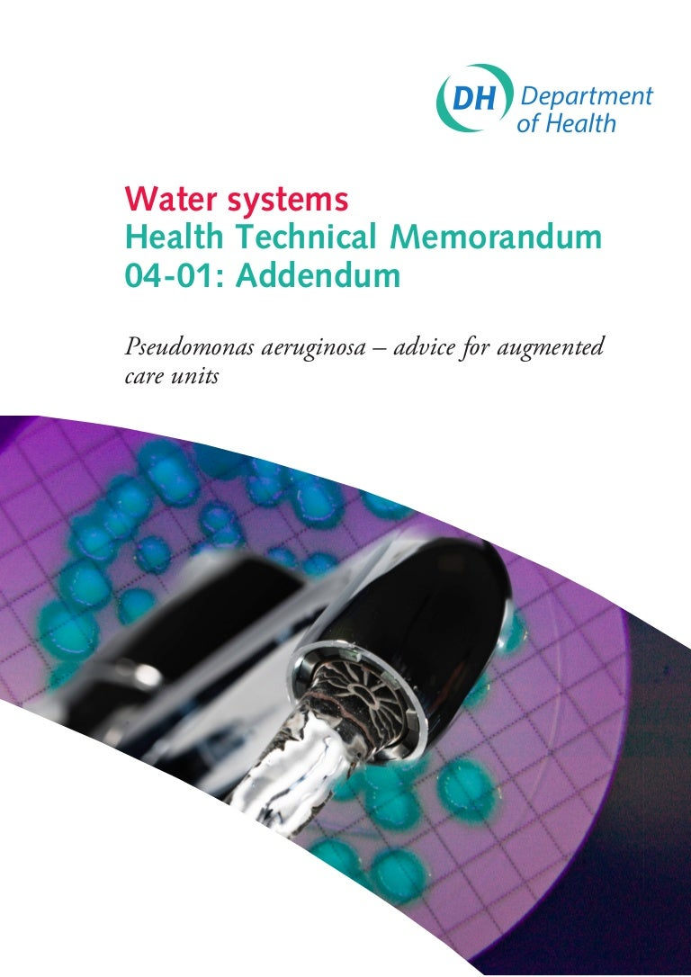 Medical abbreviation for addendum - Medical Abbreviation For Addendum 50
