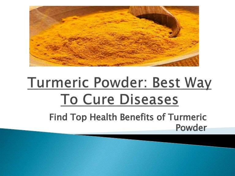 healthbenefitsofturmericpowder-151010072801-lva1-app6892-thumbnail-4.jpg?cb=1456202821