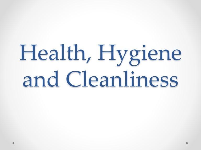 essay on cleanliness and hygiene स्वच्छता पर निबंध | essay on cleanliness in hindi स्वच्छता मानव समुदाय का एक आवश्यक गुण है ।यह विभिन्न प्रकार की बीमारियों से बचाव के सरलतम उपायों में से एक प्रमुख उपाय.