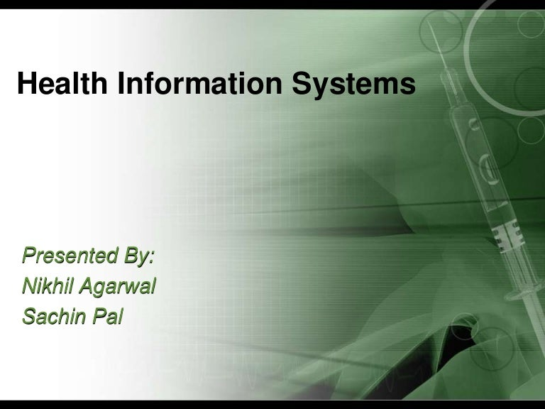 healthinformationsystems-120106125002-phpapp01-thumbnail-4.jpg?cb=1325854323