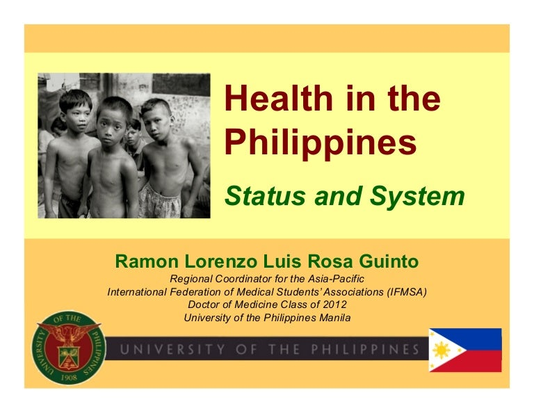 meaning of the filipino values Two positive filipino values are pakikisama, which means group loyalty and constantly striving for peace, and kasi, which means seeing all sides of a situation to know exactly where failure occurred two negative filipino values are hiya, which means that you do not try to achieve so you.