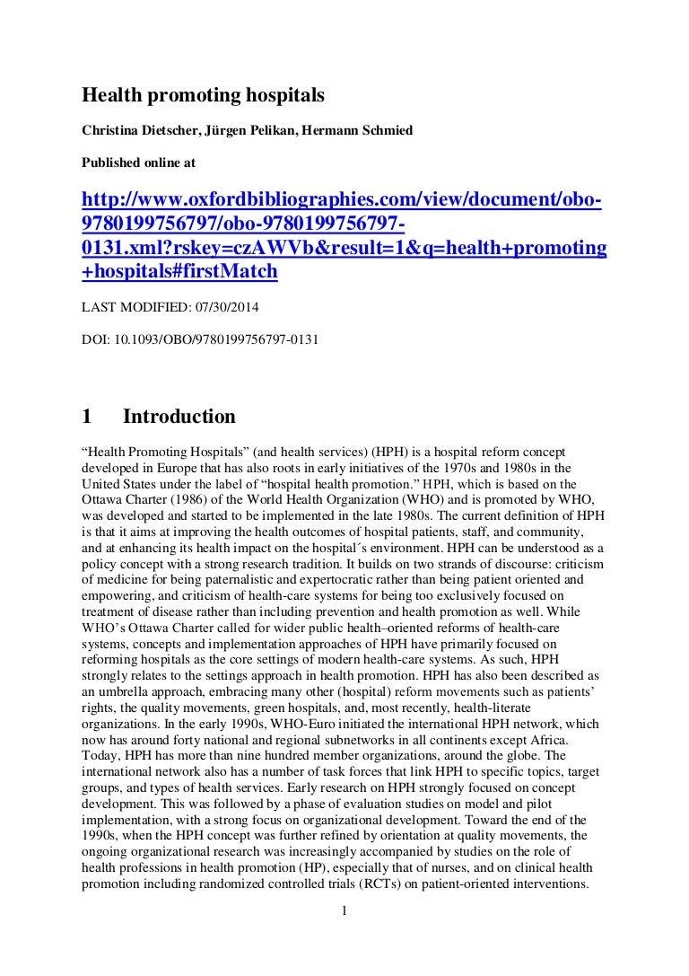 dream essay conclusion paragraphs