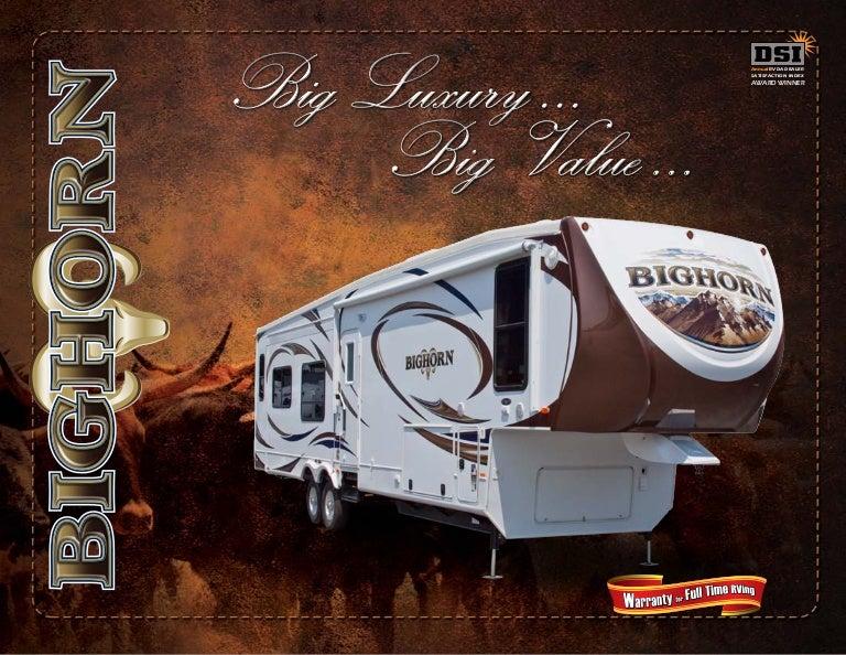 heartland bighorn brochure 130131081016 phpapp02 thumbnail 4?cb=1359620057 heartland big horn 2013 brochure  at panicattacktreatment.co