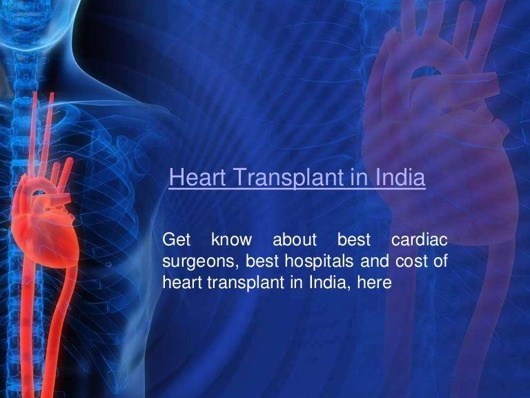 livestream recording heart transplantation - 768×576
