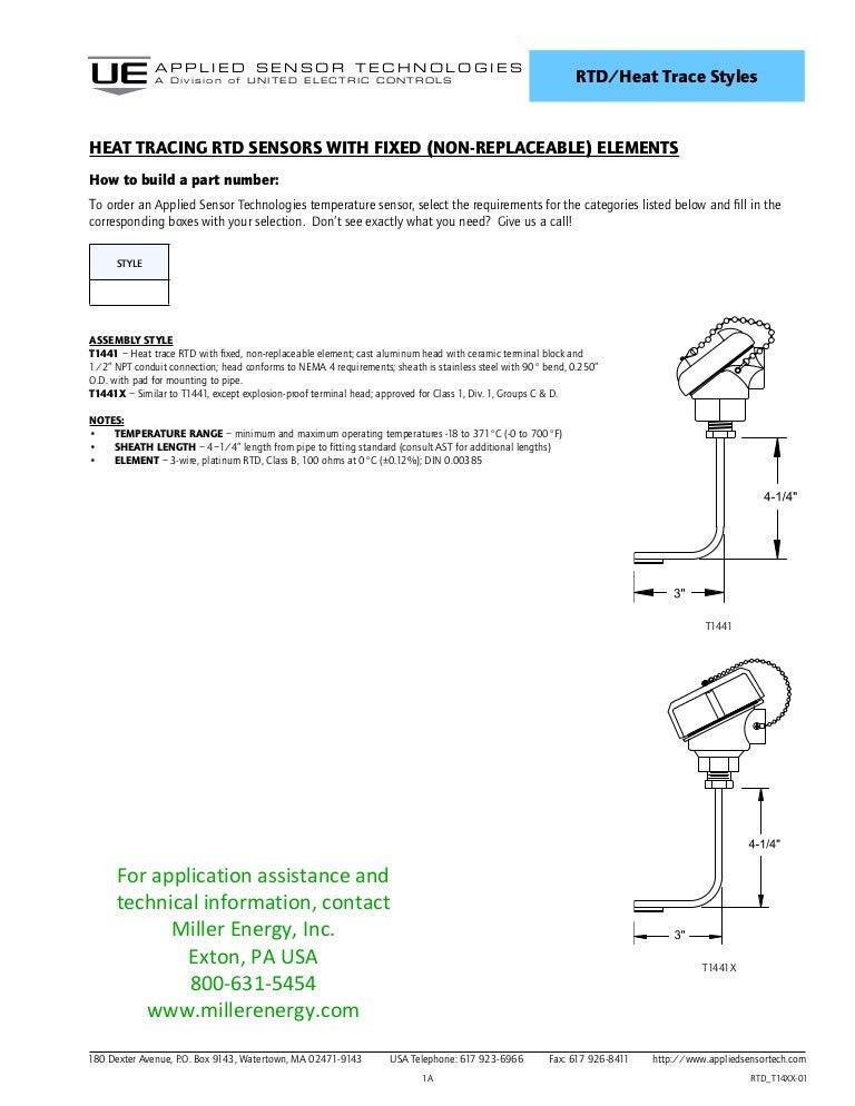 Ungewöhnlich 94 F150 Gehäuseschaltplan Fotos - Elektrische ...