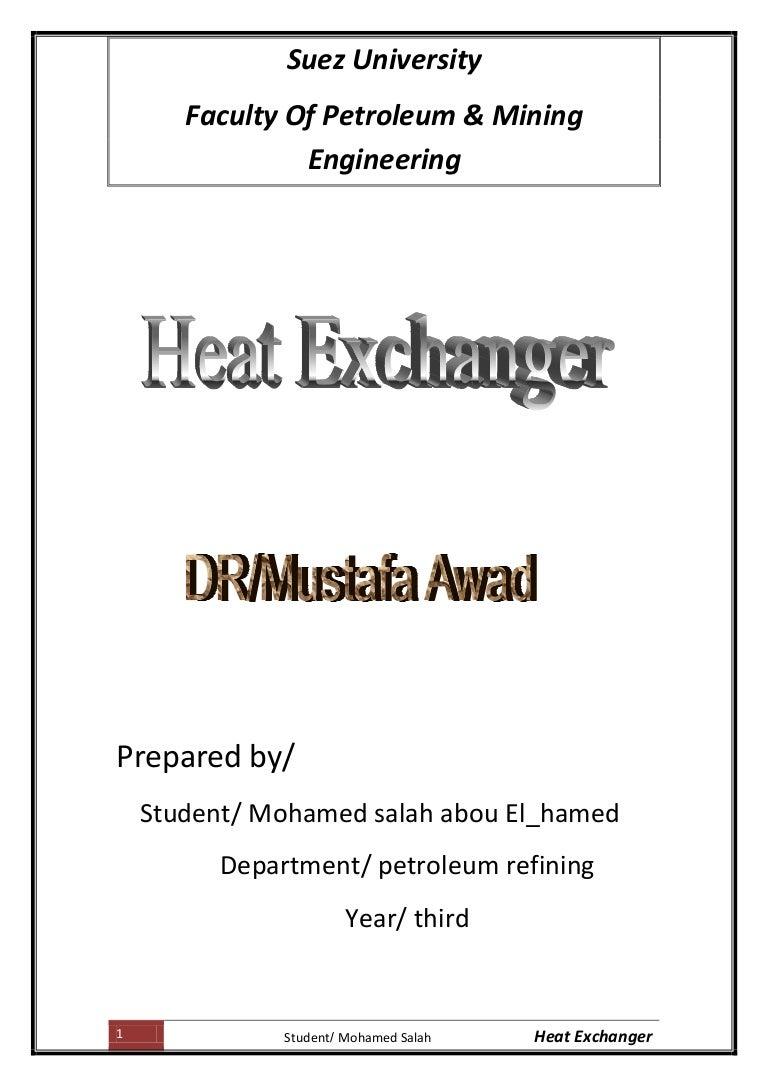 heatexchanger-140416144651-phpapp01-thumbnail-4.jpg?cb=1397660187