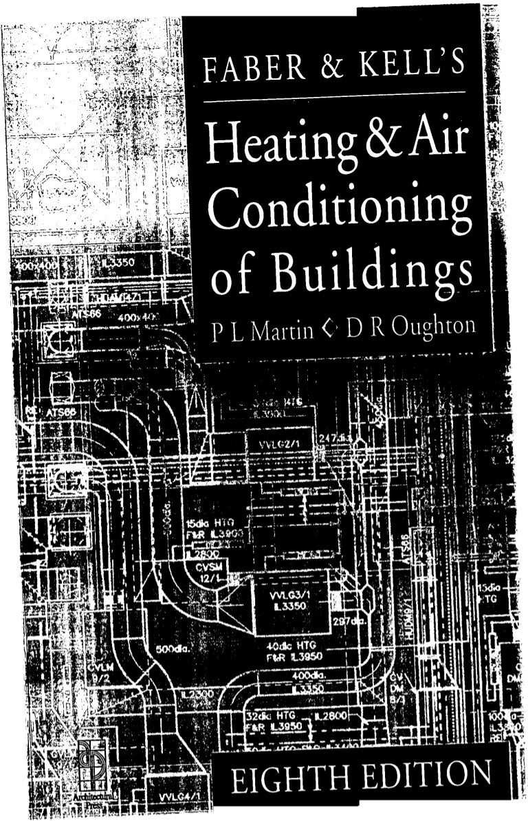 Heating And Air Conditioning Of Building Faber Kell Chapter 14 Ai Conditioner Circuit D Schematic 3 Furthermore