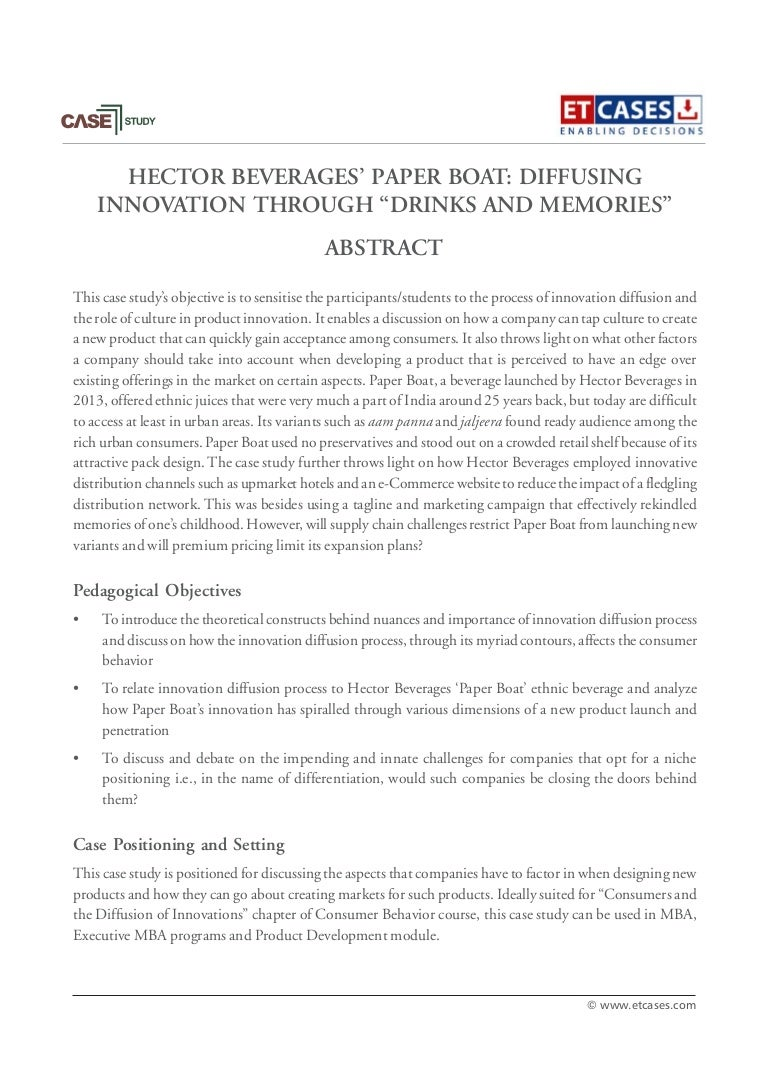 definition education essay conclusions