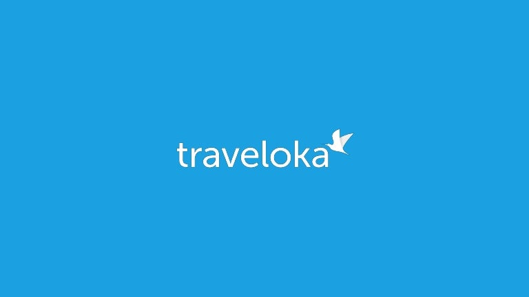 Traveloka Business Strategy Analysis