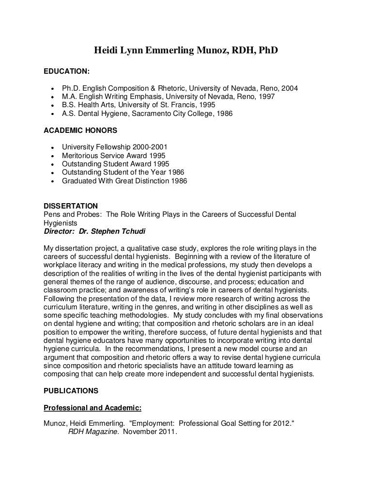 Orthodontic Assistant Resume Professional Orthodontic Assistant