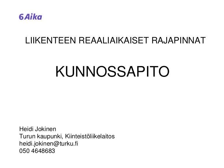 Ryhmäperhepäiväkoti Satumetsä Turku, Pääskyvuori