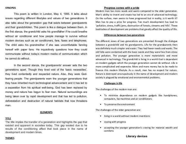 % original help writing philosophy papers amazon com writing philosophy papers zachary p amazon com writing philosophy papers zachary p