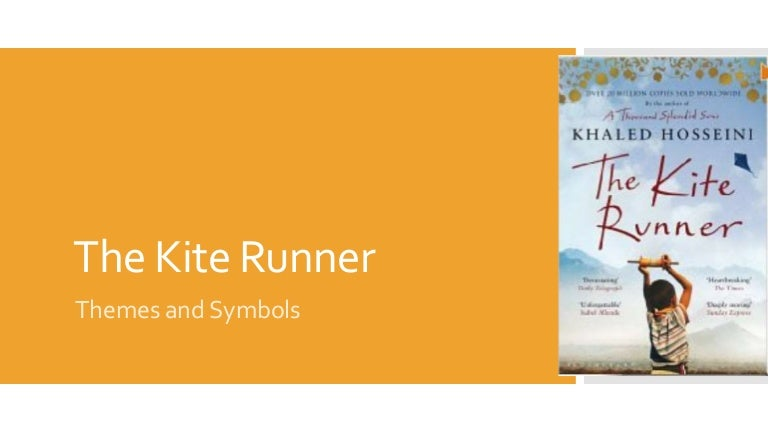 the kite runner 13 essay An essay explaining the neccessity of an empathetic fatherly figure in a boy's life, using the novel kite runner by khaled hosseini.