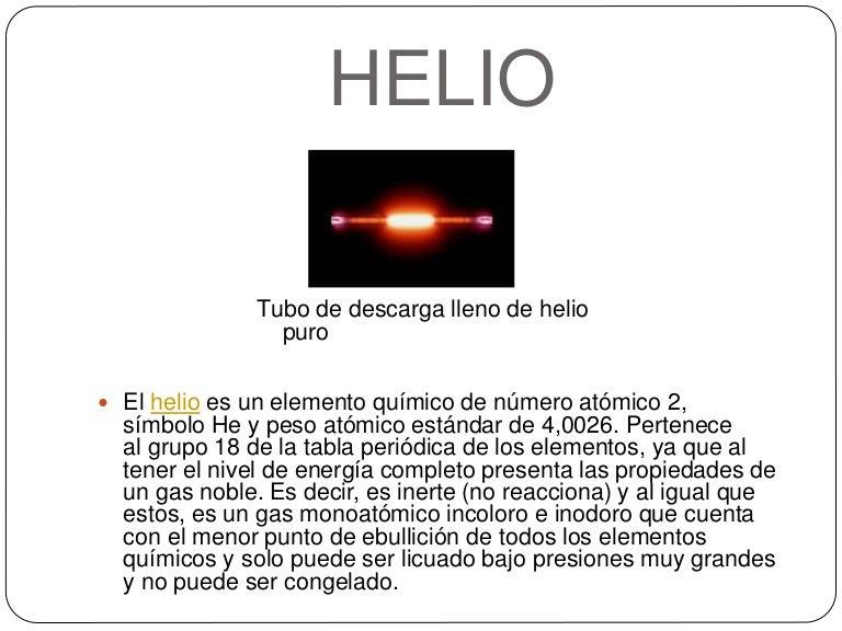 Helio 121017160657 phpapp02 thumbnail 4gcb1350490052 urtaz Gallery