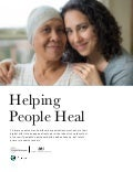 Helping People Heal