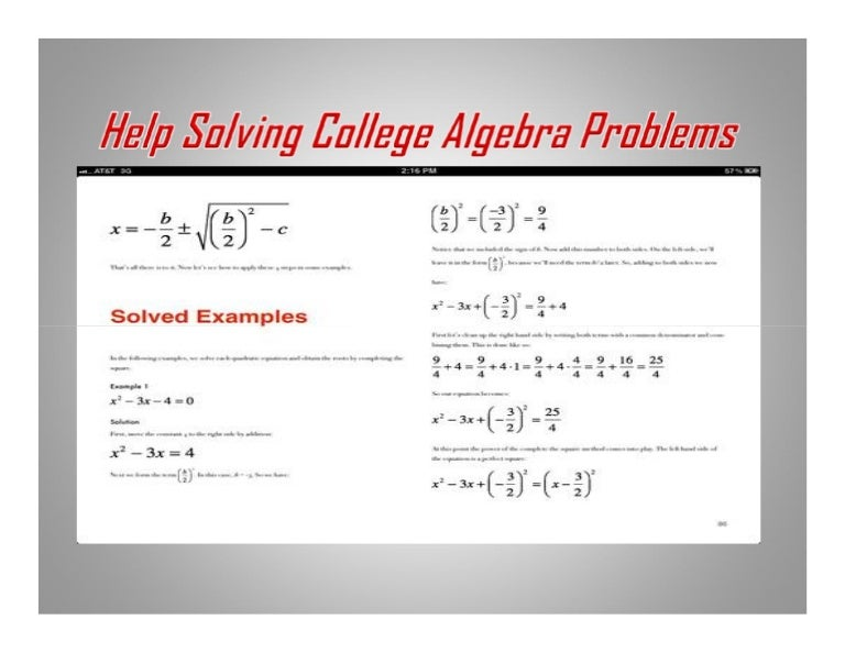 How to help your child develop problem solving skills image 9