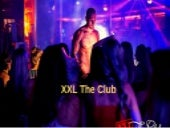 Hens night sydney - XXL The Club