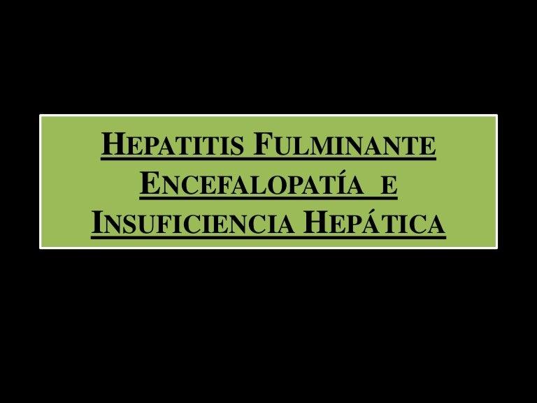 manejo de la dieta de encefalopatía hepática en diabetes