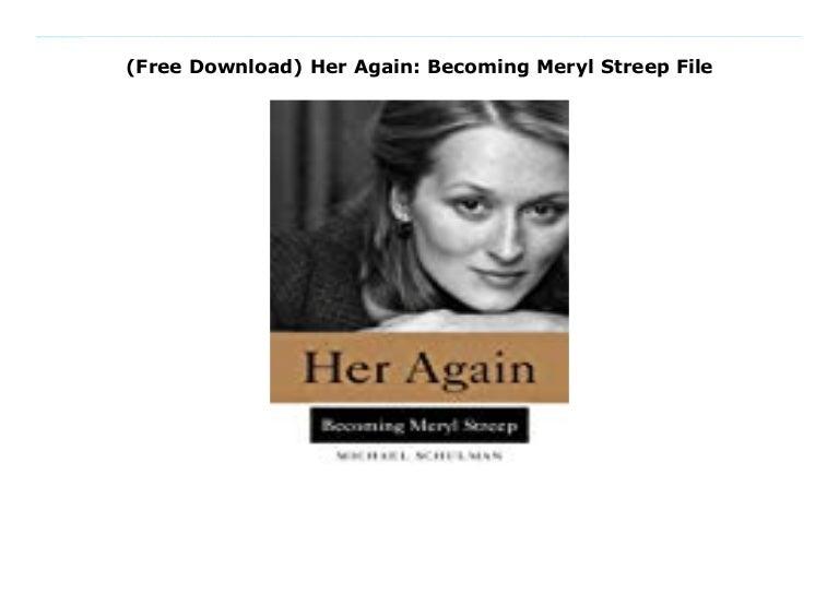 Her Again PDF Free Download
