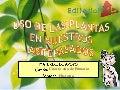Herbolaria en meaoamerica