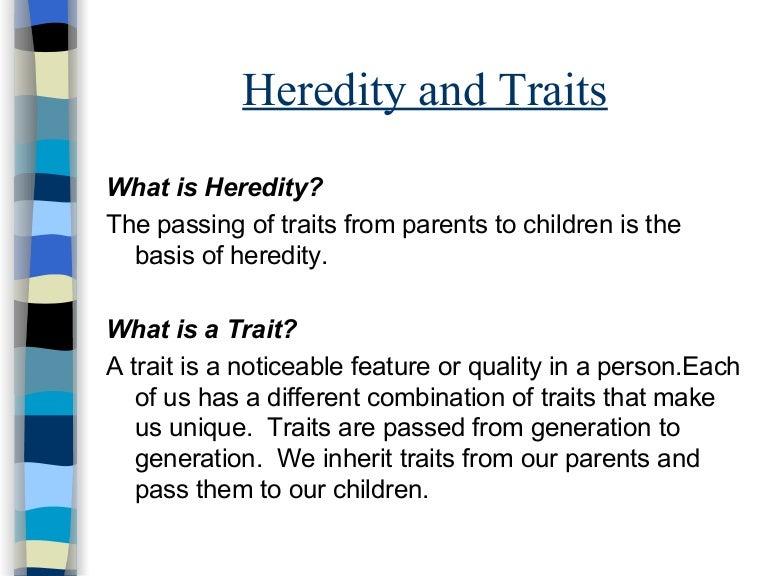 Heredityandtraits 110610115625 Phpapp02 Thumbnail 4cb1307707016
