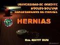 Hernias2018