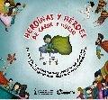 Heroinas y heroes_de_la_cdmx (2)