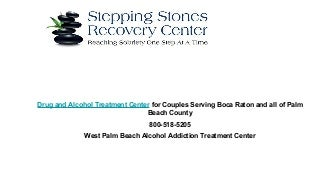 drug rehab delray beach