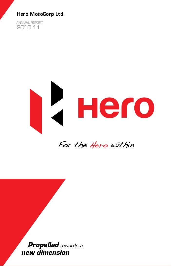 Hero motocorp spiritdancerdesigns Images