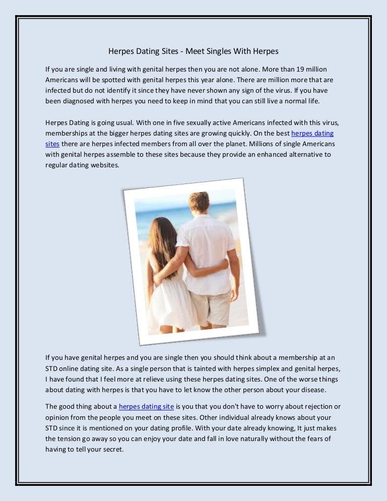 Best frum dating sites