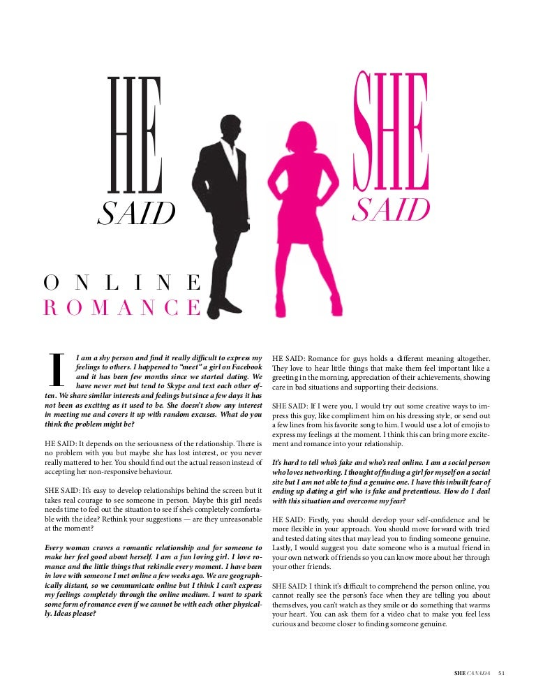 Tv jornal de caruaru online dating