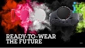 IBMiX: Ready-To-Wear The Future