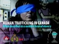 Human Trafficking @CanStopCrime It's Happening Here Don't Close Your Eyes