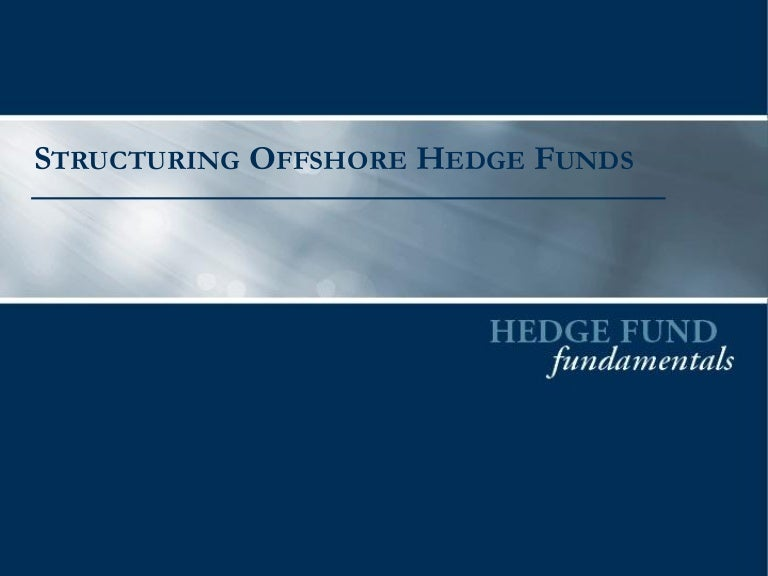 Can ira invest in offshore hedge fund donegall place investments pants