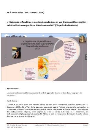 Site De Plan Cul Totalement Gratuit Et Rencontre Homme 50 Ans, Sains-en-Gohelle