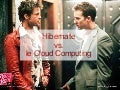 Hibernate vs le Cloud computing