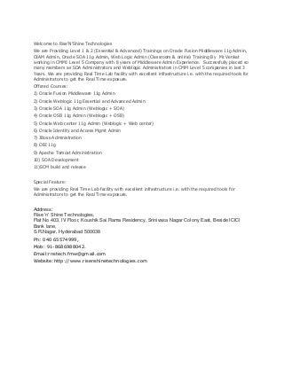 Banquet Server Resume Sql Server Resume Banquet Server Resume Examples Pinterest