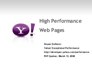 high-performance-web-pages-20-new-best-p