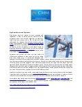 High hazard success_& operations