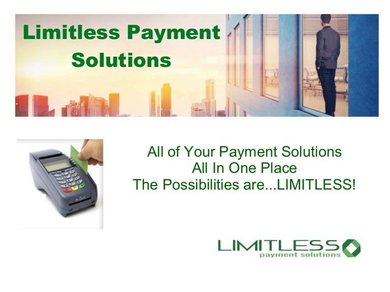Payday loans open on sunday houston tx image 2