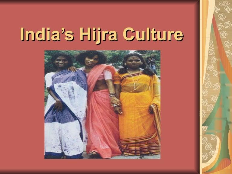 Hijra Sex Organ Photo