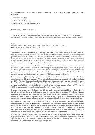 Rencontre Femme Cougar à Bordeaux (33000)