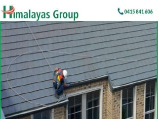 Himalaya Group