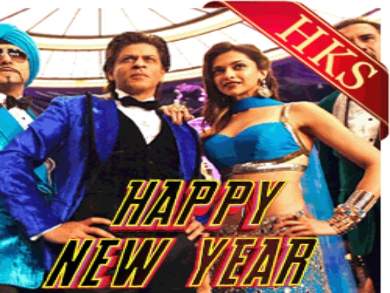 Hindi Karaoke India Waale Song Lyrics Happy New Year 2014 Earlier, the indian music industry mainly focussed on producing songs which had mellow tunes and soulful lyrics. hindi karaoke india waale song lyrics
