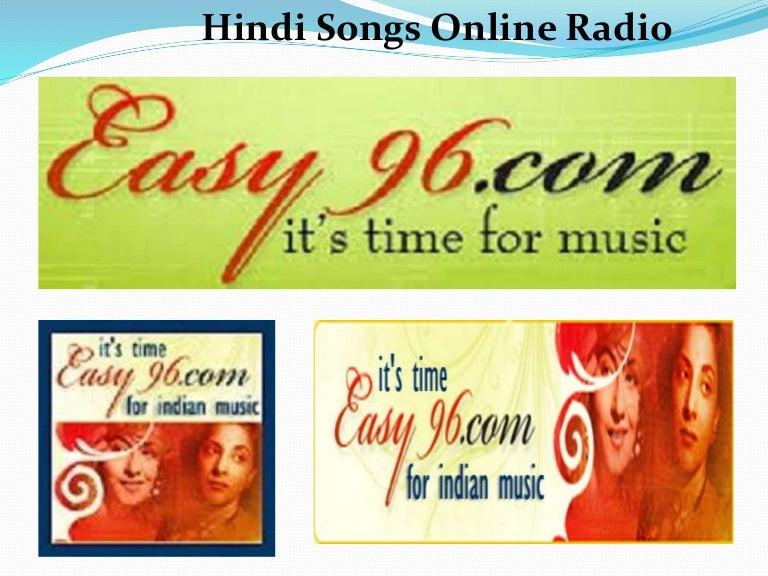 Hindi Songs Online Radio Marathi, hindi calligraphy fonts software free download indiafont version 3. slideshare