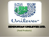 hindustan unilever limited e commerce Mumbai: hindustan unilever ltd (hul), india's largest consumer packaged goods company by revenue, is looking to ride the e-commerce wave sweeping the country the company, one of the early innovators in the sector in the early 2000s during the first internet wave in india—it even experimented.