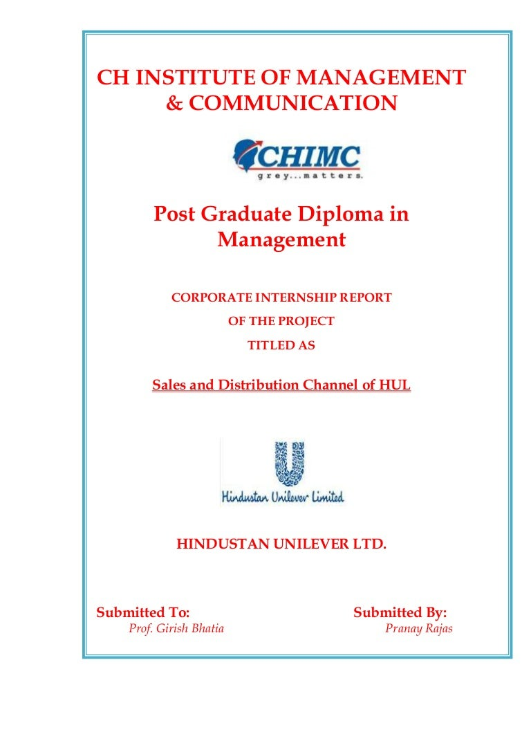 Hindustan unilever ltd xflitez Image collections