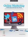 Hinge online marketing_study