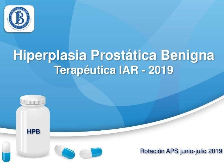 alfabloqueantes para próstata y viagra